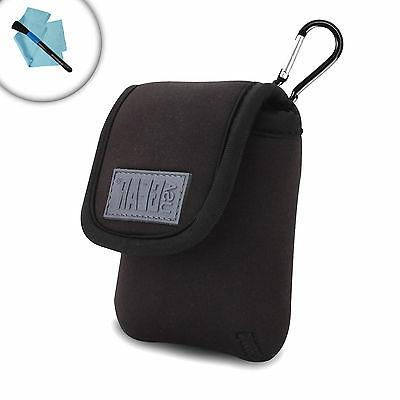 USA Handheld Navigation Case with Clip