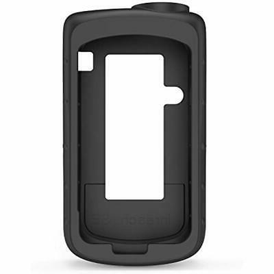 TUSITA Handheld Case With Screen