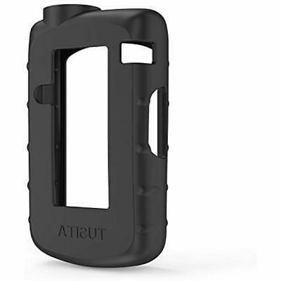 TUSITA Handheld GPS Case Screen For InReach Skin