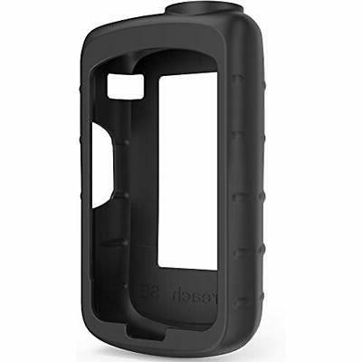 handheld gps units case with screen protector