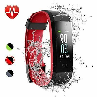 handheld gps units fitness tracker heart rate