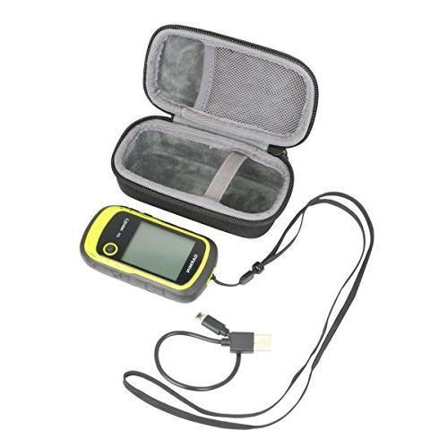 Co2Crea for eTrex 10 20x 30x GPS