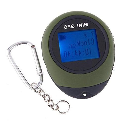 mg28 portable mini gps