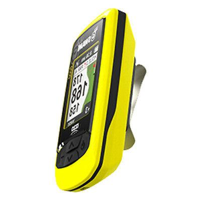 Magellan Meridian Marine Series Hiking Waterproof GPS Tracke