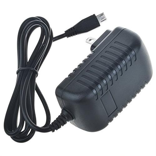 mini usb ac dc adapter