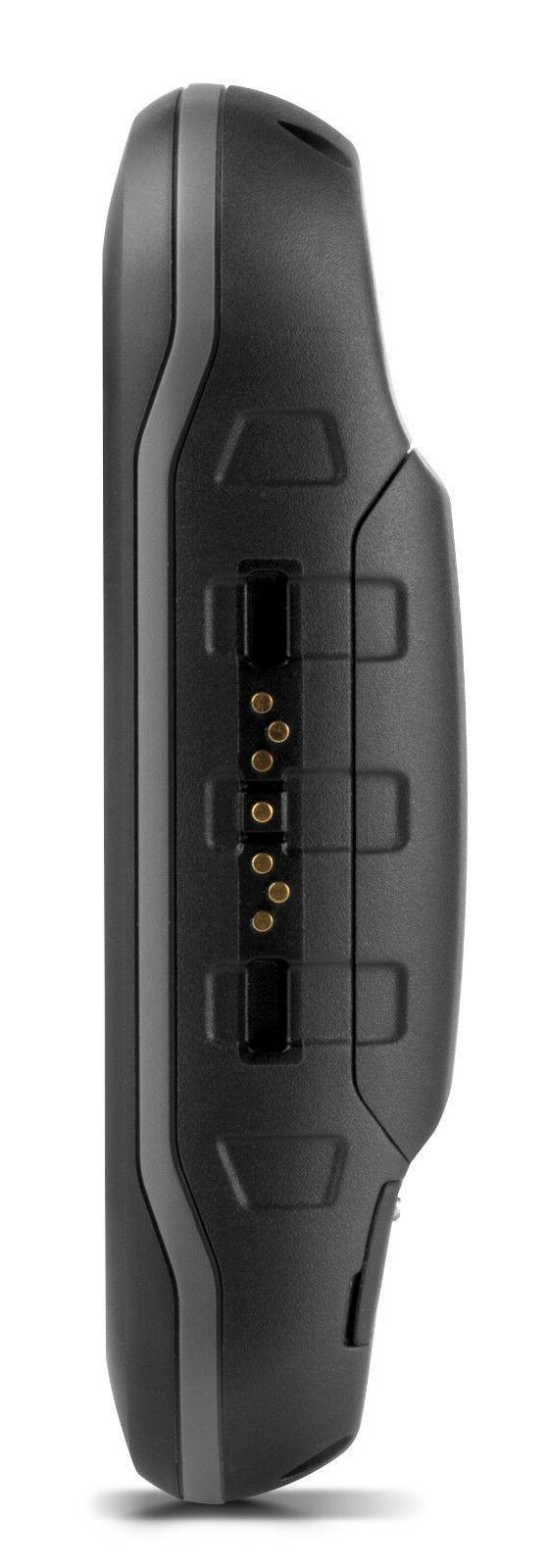 Garmin Montana GLONASS Handheld w/ 8 mp