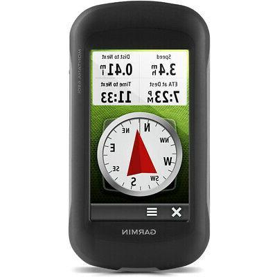 Garmin 680t GPS 010-01534-11 32GB