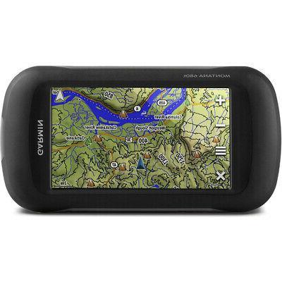 GPS - 010-01534-11 32GB Ultimate Travel Bundle