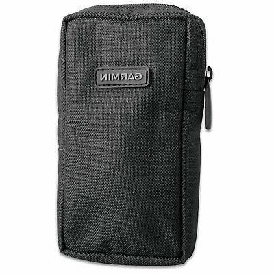 Garmin Montana GPS 32GB Ultimate