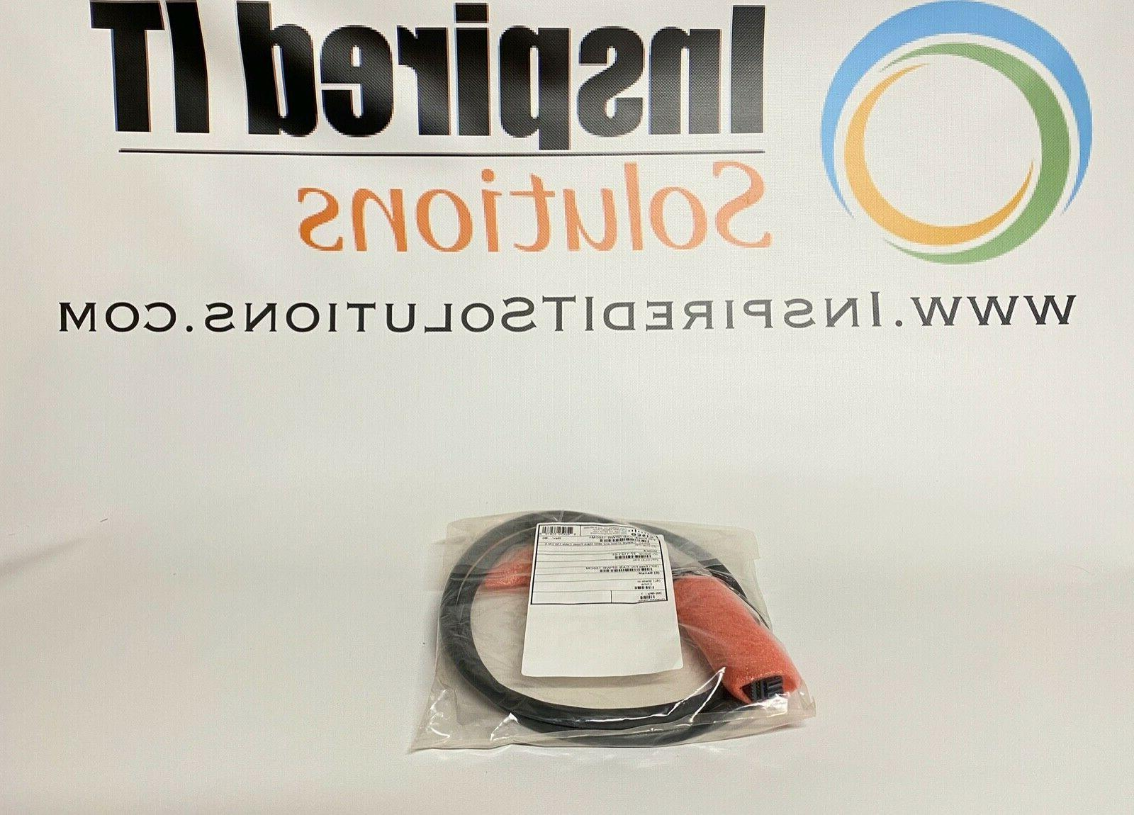 NEW - Catalyst 3750X Stack Power Cable CM