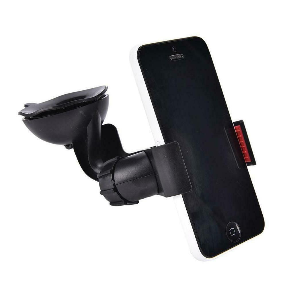 New driver car stand for gps garmin