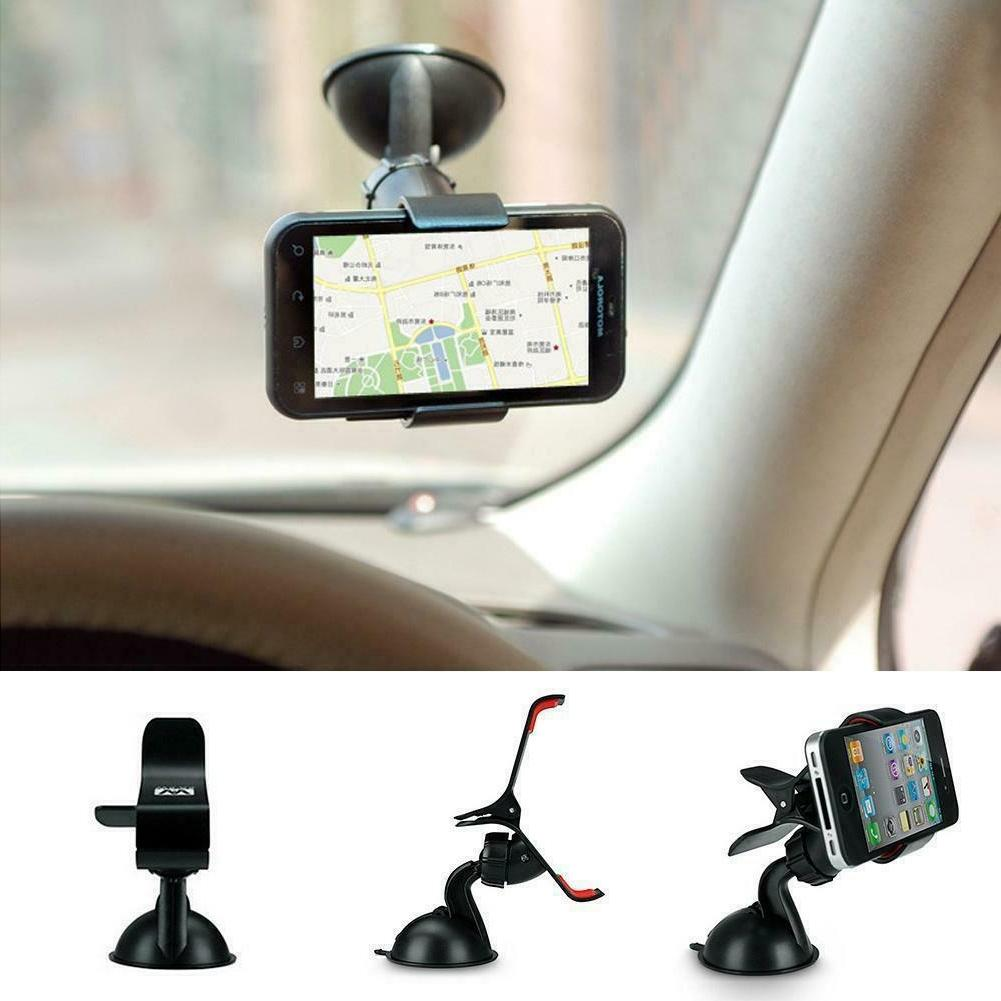 new driver magnet for car tom gps