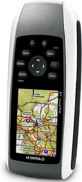 new gpsmap 78 handheld gps free shipping