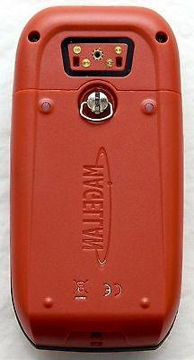 NEW Triton 500 Handheld GPS waterproof