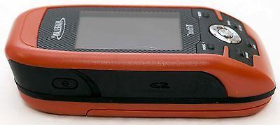NEW Magellan Handheld GPS
