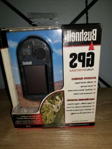 onix 200cr handheld