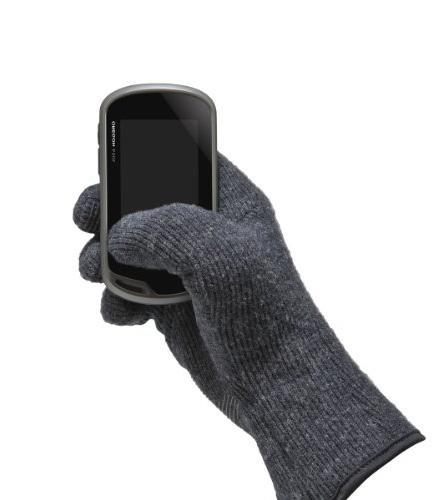 Garmin 650t 3-Inch Handheld Digital Camera