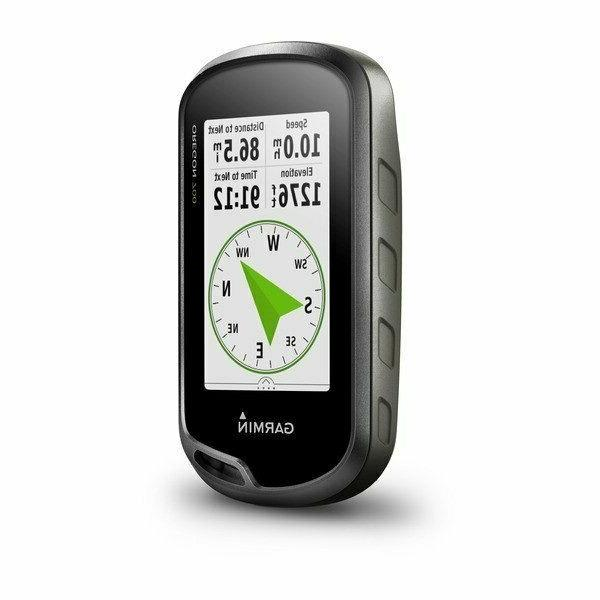Garmin Outdoor Receiver with Built-In Wi-Fi 010-01672-00