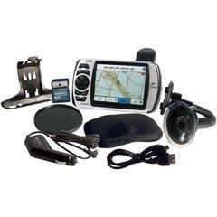 Pyle PLND35 Universal GPS