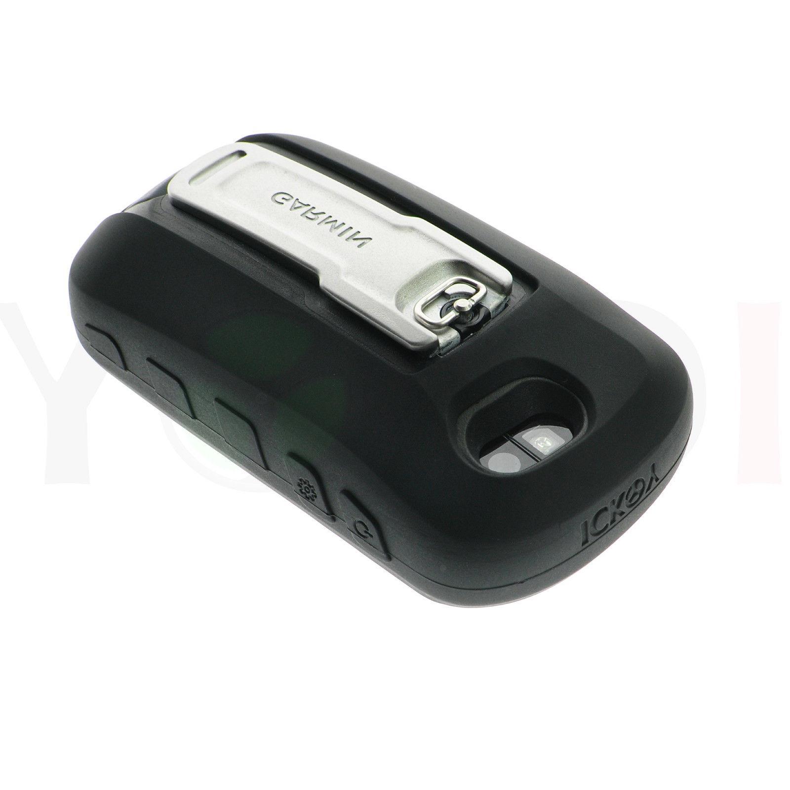 Protect Handheld Oregon 750