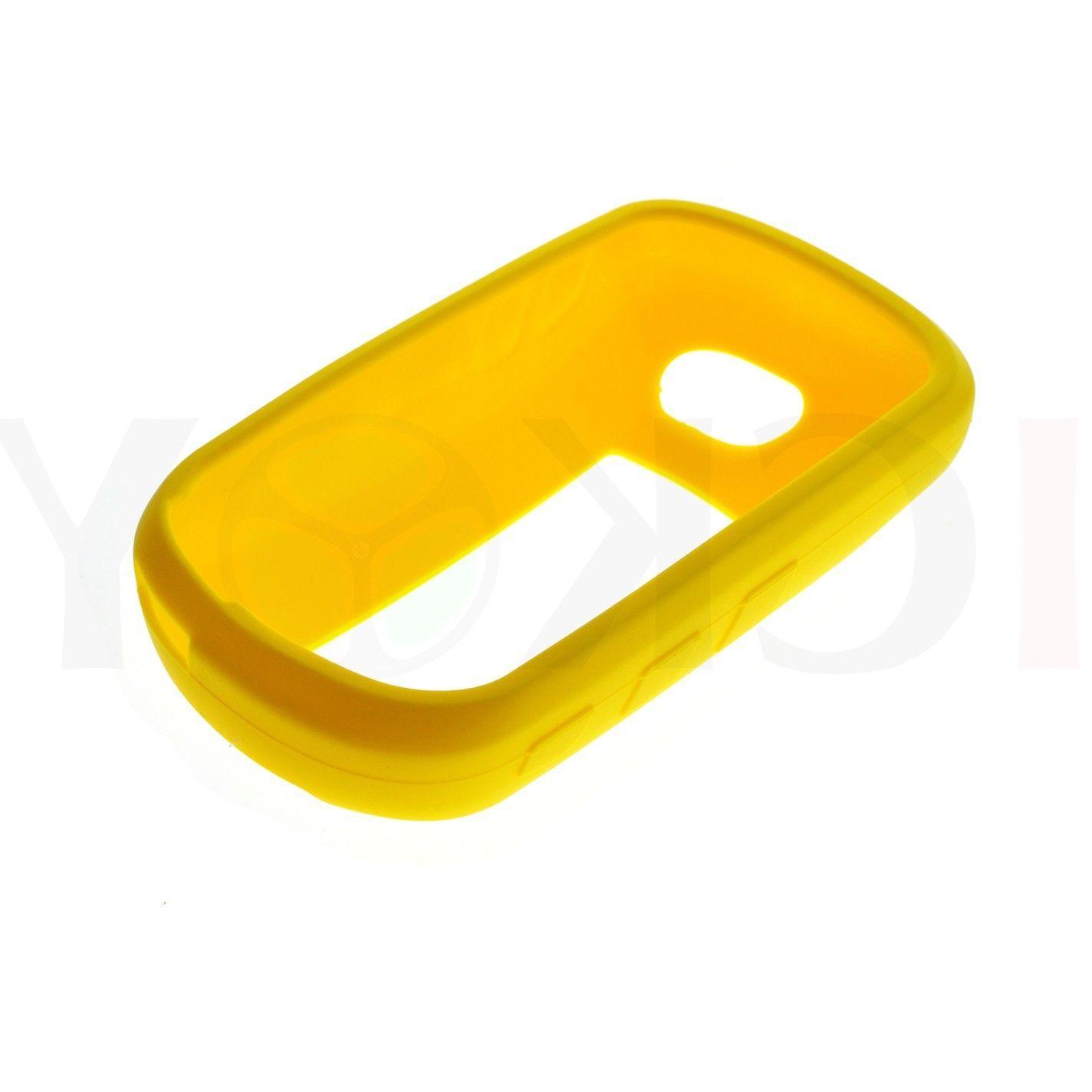 Protect Handheld Garmin Oregon 600 650 750