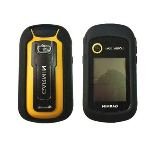 For GPS eTrex309X Handheld GPS Cover Storage Case MGA