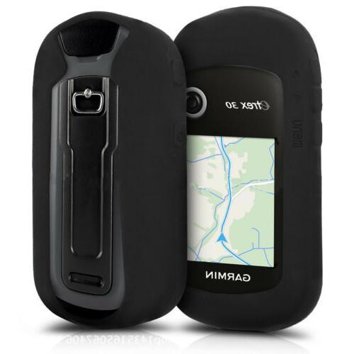 For Garmin GPS Handheld GPS Navigator Cover Storage