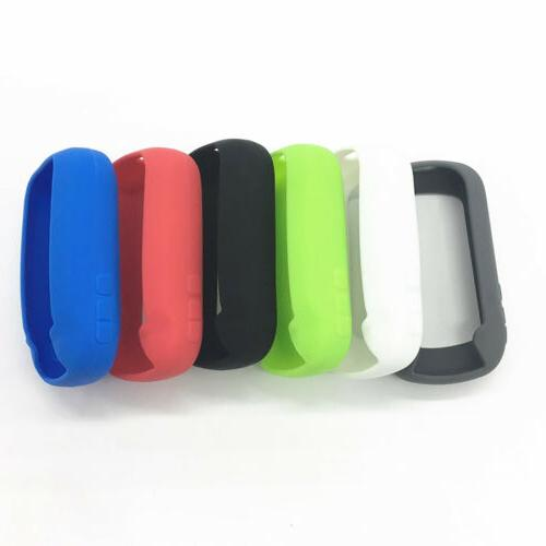Protective Storage Handheld GPS Cover Cases for GPS 201X