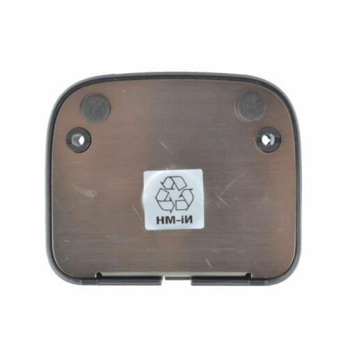 Rapid ICOM IC-T70E Portable