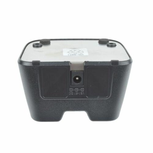 IC-T70E Portable