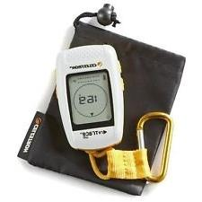 Celestron reTrace Lite Compass GPS NEW 44852