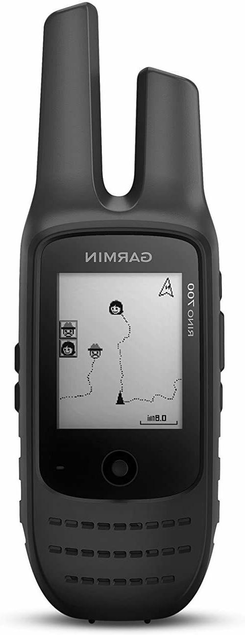 Garmin 700 GPS 2.2in 010-01958-20