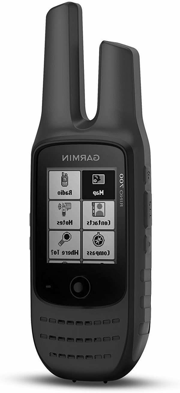 Garmin 700 GPS 2.2in Navigator 010-01958-20