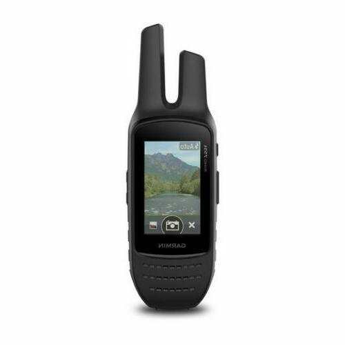 Garmin Rino Handheld 2-Way BRAND NEW