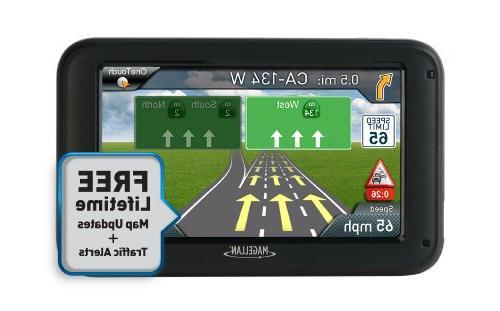 rm5255sgbuc roadmate 5255t lm