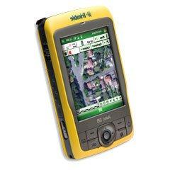 Trimble Juno SB Outdoor Handheld GPS GIS Mapping Data Collec