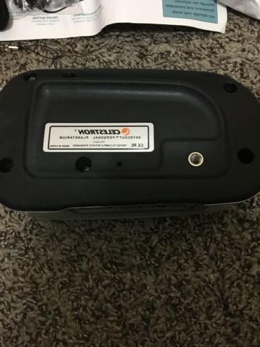 Celestron 93970 Handheld Star Guide