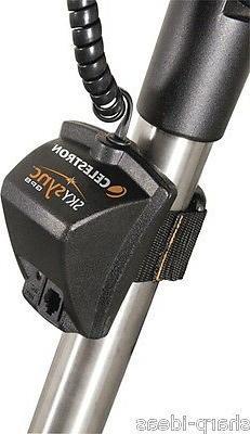 Celestron SkySync GPS Accessory For Non-GPS Computerized Tel