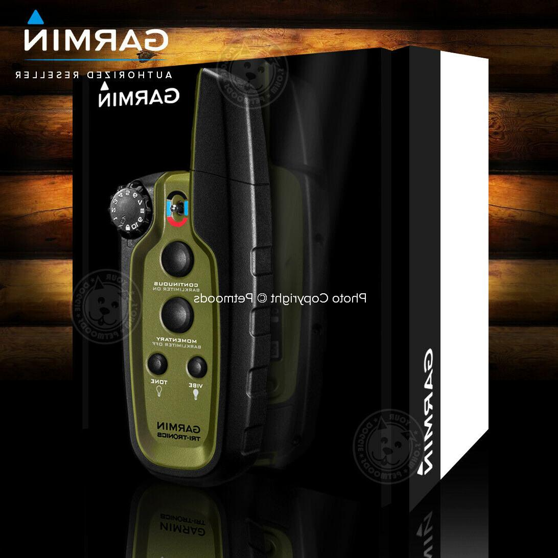 sport pro handheld only 010 01205 50