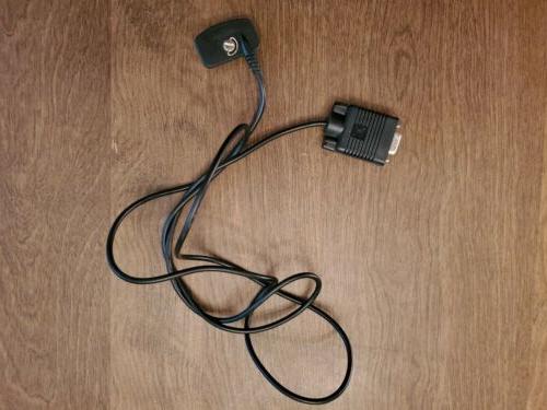 Magellan SporTrak Map Handheld GPS w/DVD, 12 Base