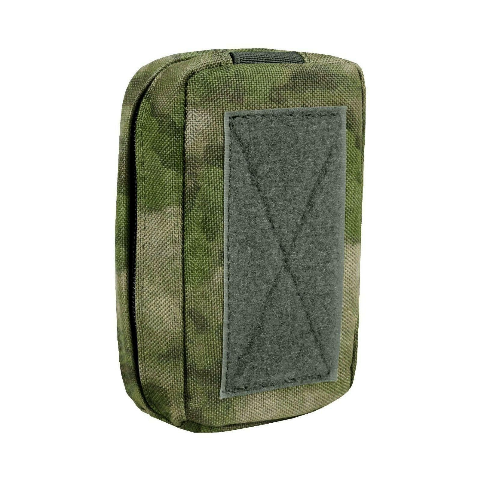 tactical pouch for garmin gps glonass handheld