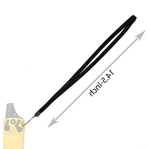 Ramtech 14.5-inch Universal Long Hand Wrist/Neck/Shoulder St