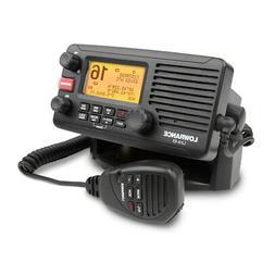 Lowrance Link-8 DSC VHF Marine Radio - Code: 66020486