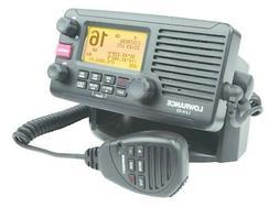 LOWRANCE LINK 8 VHF RADIO