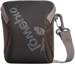 Lowepro LP36444-0WW Dashpoint 30 Slate Grey