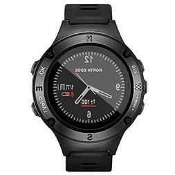 Kbj-accessory Men's GPS Sports watch