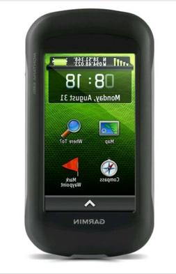 Garmin Montana 680t GLONASS Handheld 8 mp Camera 100K US TOP