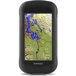 Garmin Montana 680t Handheld GPS - 010-01534-11