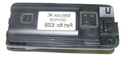 Motorola Battery for CP110m RLN6308 RLN6351 Portable Handhel
