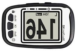 Shot Navi N2 Handheld GPS